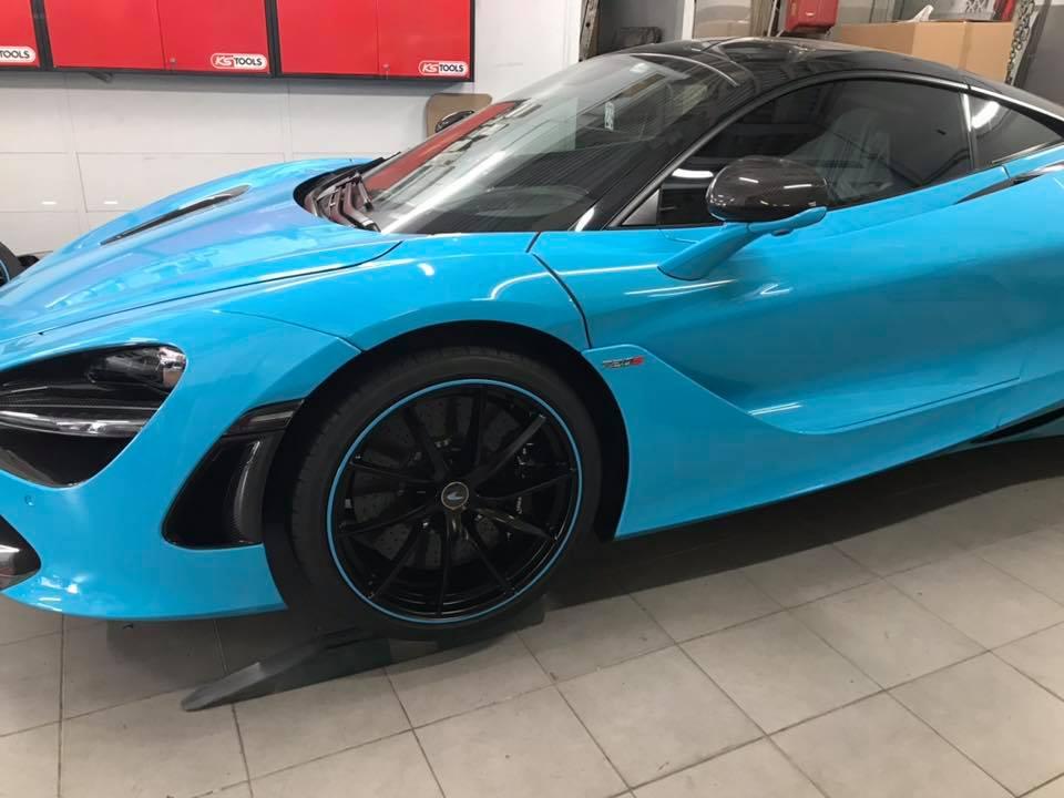 voiture sport